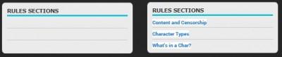 rules.jpg