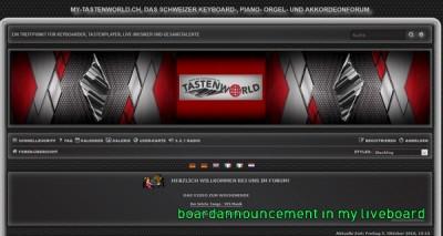 boardannouncement black.jpg