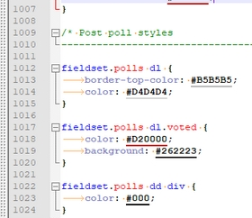 post_poll.jpg