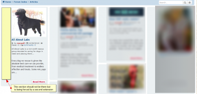 Sitemaker Articles and profile side switcher.png