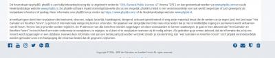 Screenshot_2018-11-03 Het Garnalen en Kreeften Forum - Gebruikerspaneel - Registreer.png