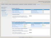 ppde_acp_01_overview.png