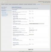 ppde_acp_06_IPN_settings.png