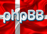 phpbb_dk_flag1.png