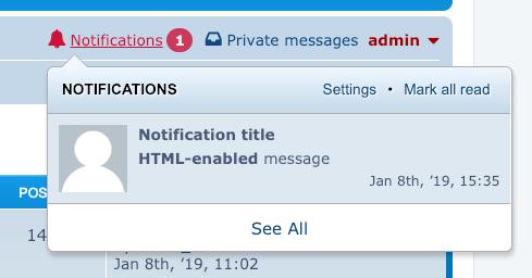 phpbb-eklenti-phpbb-extensions-mass-notification-toplu-bildirim