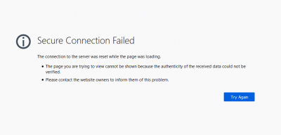 PayPal-ipnpbIssue2.PNG