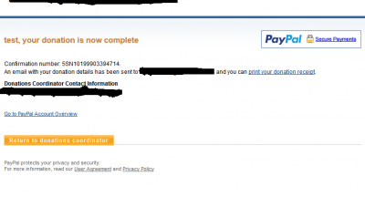 PayPal-ipnpbIssue5.PNG