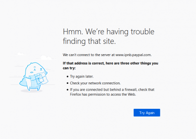 PayPal-ipnpbIssue6.PNG