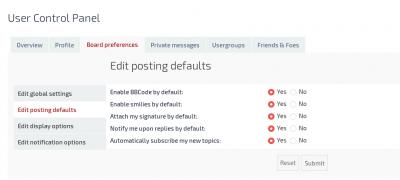 UCP_notify-on-replies.png