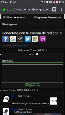 Screenshot_20190305-231424.png