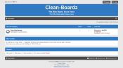 Clean-Boardz-327.png