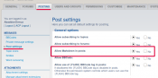 markdown_post_settings.png