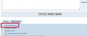 markdown_posting_editor_option.png