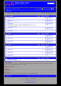 screencapture-style-test2-iansvivarium-2019-05-27-21_29_20.png