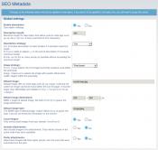 seo_metadata_global_settings.png