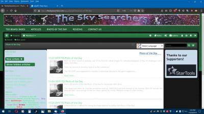 screen shot Black Green2.jpg