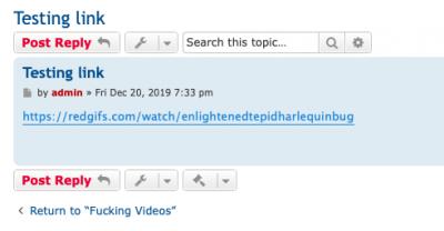 Screen Shot 2019-12-21 at 6.36.29 am.png
