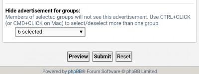 Screenshot_20200104-193722_Chrome.jpg