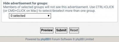 Screenshot_20200104-193739_Chrome.jpg