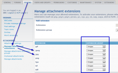2020-04-26 09_21_19-Manage attachment extensions.png