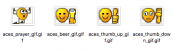 FOUR ACES smileys.png