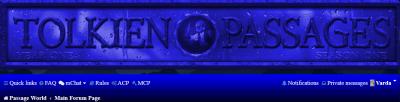 bluenavbar.png
