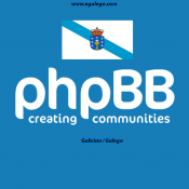php-bb-egalego.png