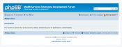 Filter by country