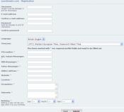 registration-profile.png