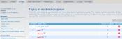 topics_in_queue.png