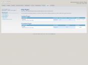 Blog Plugins.png