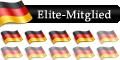 German Ranks