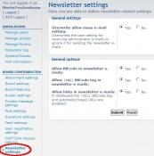ACPNewsletterSettings.jpg