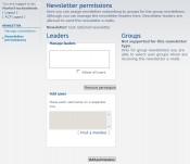 ACPNewsletterPermissions2Optional.jpg