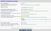 ajax_checks_parametres_ok.png