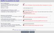 ajax_checks_parametres_no.png