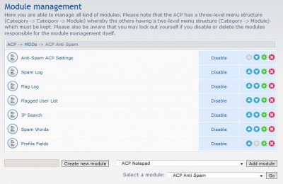 Module Management.jpg