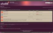 Pro_Ubuntu Lucid