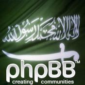 arabic.jpg