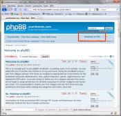 phpBB_pdf_mod.png