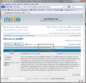 phpBB_pdf_mod1.png