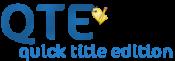 qte_logo_big.png