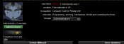 screenshot173.png
