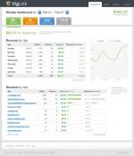 dashboard-revenue.jpg