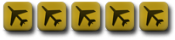 gold5.png
