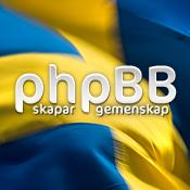 phpBB_swe.png