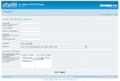 sortables_captcha_registration_page_example.png