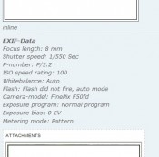 Screenshoot.jpg
