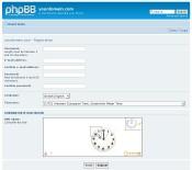 Registration-3.jpg