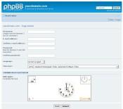 Registration-2.jpg